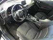Mazda 3 5HB 2,0 (120) SKYACTIV-G Premium Plus 6MT 5ov BO2 - Rahoituskorko 1.49% ja 1. erä lokakuussa!, vm. 2016, 86 tkm (5 / 6)