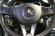 Mercedes-Benz A 180 A Premium Business - Korko 2,9% ja 1.erä joulukuussa! , vm. 2016, 52 tkm (23 / 27)