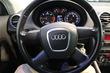 Audi A3 Sportback Attraction Business 1,6 TDI (DPF) 77 kW S tronic Start-Stop - Korko 1,89% ja 1.erä kesäkuussa! Vaihtoviikot 14.-31.3., vm. 2011, 204 tkm (8 / 12)