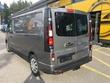 OPEL VIVARO Van Edition L2H1 1,6 CDTI BiTurbo 92 kW MT6 - Uusi Vivaro nopeaan toimitukseen - Korko 1.9% jopa ilman käsirahaa !, vm. 2019, 0 tkm (3 / 5)