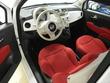 Fiat 500 Pop 1,2 8v 69hv S&S Bensiini - Korko 1,89% ja 1.erä elokuussa! Kevätmarkkinat 2.-31.5., vm. 2014, 36 tkm (8 / 8)