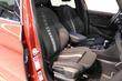 BMW 220 F45 Active Tourer 220d A xDrive Business Sport, vm. 2015, 123 tkm (11 / 13)