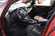 BMW 220 F45 Active Tourer 220d A xDrive Business Sport, vm. 2015, 123 tkm (7 / 13)