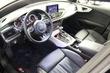AUDI A7 Sportback 3.0TDI  V6 S-Line quattro S-Tronic, vm. 2014, 27 tkm (26 / 27)