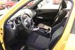 Nissan Juke 94 Visia 2WD 5M/T, vm. 2015, 56 tkm (4 / 9)