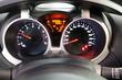 Nissan Juke 94 Visia 2WD 5M/T - Korko 1,89% ja 1.erä heinäkuussa! Kevätmarkkinat 1.-30.4., vm. 2015, 56 tkm (5 / 9)