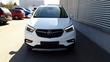 Opel Mokka X Enjoy 1,4 Turbo 103 kW AT6, vm. 2019, 0 tkm (2 / 8)