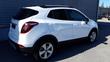 Opel Mokka X Enjoy 1,4 Turbo 103 kW AT6, vm. 2019, 0 tkm (3 / 8)