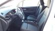 Opel Mokka X Enjoy 1,4 Turbo 103 kW AT6, vm. 2019, 0 tkm (5 / 8)
