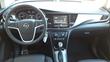 Opel Mokka X Enjoy 1,4 Turbo 103 kW AT6, vm. 2019, 0 tkm (6 / 8)