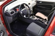 Ford Focus 2,0 145 hv autom. Trend Design A4 Wagon, vm. 2010, 139 tkm (8 / 16)