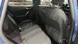FORD FIESTA 1,0 EcoBoost 100hv A6 Titanium 5-ovinen - Korko 0% ilman käsirahaa ja nopea toimitus !, vm. 2019, 0 tkm (5 / 6)