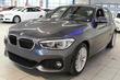BMW 120d F20 Hatchback 120d A xDrive Edition M-Sport - Korko 1,89% ja 1.erä kesäkuussa! Vaihtoviikot 14.-31.3., vm. 2018, 9 tkm (2 / 17)