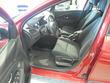 Renault Megane Sport Tourer 1,4 TCe 130hv 6MT Expression, vm. 2012, 68 tkm (6 / 7)