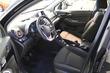 Chevrolet Orlando MPV LTZ 1,4T 103kW MT6, vm. 2014, 86 tkm (4 / 10)