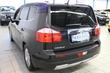 Chevrolet Orlando MPV LTZ 1,4T 103kW MT6, vm. 2014, 86 tkm (7 / 10)