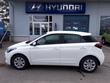 Hyundai i20 Hatchback 1,2 MPI 75 hv 5MT Fresh W - Alennus 2000€ ja rahoitus 0.7% ilman käsirahaa ! Talvirenkaat 799€ !, vm. 2019, 0 tkm (2 / 5)