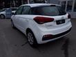 Hyundai i20 Hatchback 1,2 MPI 75 hv 5MT Fresh W - Alennus 2000€ ja rahoitus 0.7% ilman käsirahaa ! Talvirenkaat 799€ !, vm. 2019, 0 tkm (3 / 5)