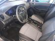 Hyundai i20 Hatchback 1,2 MPI 75 hv 5MT Fresh W - Alennus 2000€ ja rahoitus 0.7% ilman käsirahaa ! Talvirenkaat 799€ !, vm. 2019, 0 tkm (4 / 5)