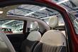 Fiat 500C Italia 1,2 Avoauto - Korko 1,89% ja 1.erä elokuussa! Kevätmarkkinat 2.-31.5., vm. 2011, 130 tkm (15 / 17)