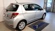 Toyota Yaris 1,33 Dual VVT-i Active 5ov - Korko 1,89% ja 1.erä kesäkuussa! Vaihtoviikot 14.-31.3., vm. 2013, 76 tkm (4 / 10)