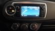 Toyota Yaris 1,33 Dual VVT-i Active 5ov - Korko 1,89% ja 1.erä kesäkuussa! Vaihtoviikot 14.-31.3., vm. 2013, 76 tkm (9 / 10)