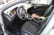 Opel Insignia 5-ov Edition 2,0 CDTI ecoFLEX DPF 118kW MT6 BL - Korko 1,89% ja 1.erä marraskuussa! Lisäksi kaskovakuutus -33%! Katso kaikki Kesämarkkinatarjoukset www.ppauto.fi, vm. 2011, 183 tkm (4 / 8)