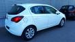 Opel CORSA 5-ov Classic 90, vm. 2019, 0 tkm (3 / 3)