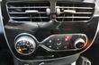 Renault Clio TCe 120 S&S EDC-aut Navi Style - Korko 1,89% ja 1.erä syyskuussa! Lisäksi kaskovakuutus -33%! Katso kaikki Kesämarkkinatarjoukset www.ppauto.fi, vm. 2015, 90 tkm (11 / 15)