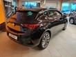 "Opel ASTRA 5-ov Executive 150 Turbo A - Ajamaton! Mega edulla! OPC-line, nahkat, 18""ym.ym!!!, vm. 2019, 0 tkm (3 / 8)"