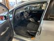 Toyota Auris 1,6 Valvematic Linea Sol 5ov - Korko 1,89% ja 1.erä lokakuussa! Lisäksi kaskovakuutus -33%! Katso kaikki Kesämarkkinatarjoukset www.ppauto.fi, vm. 2009, 131 tkm (8 / 13)