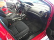 Honda Civic Tourer 1,8i Comfort AT - Korko 1,89% ja 1.erä syyskuussa! Lisäksi kaskovakuutus -33%! Katso kaikki Kesämarkkinatarjoukset www.ppauto.fi, vm. 2014, 78 tkm (10 / 11)
