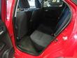 Honda Civic Tourer 1,8i Comfort AT - Korko 1,89% ja 1.erä syyskuussa! Lisäksi kaskovakuutus -33%! Katso kaikki Kesämarkkinatarjoukset www.ppauto.fi, vm. 2014, 78 tkm (9 / 11)