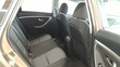 Hyundai i30 Wagon 1,6 GDI 6MT ISG Comfort - Korko 2,9% ja 1.erä joulukuussa! , vm. 2012, 187 tkm (11 / 12)