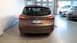 Hyundai i30 Wagon 1,6 GDI 6MT ISG Comfort - Korko 2,9% ja 1.erä joulukuussa! , vm. 2012, 187 tkm (6 / 12)