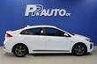 Hyundai IONIQ PLUG-IN DCT Comfort WLTP - 10 kpl erä! Etu 3600€! Talvirenkaat 299€ ja korko 0%!, vm. 2019, 0 tkm (3 / 7)