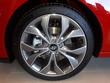 Hyundai i30 FASTBACK 1,4 T-GDI 140 hv 7DCT-aut N Line - KORKO 0%* ! Upea N-line heti toimitukseen 7 vuoden takuulla! S-bonusta 10 000€ ostosta!, vm. 2020, 0 tkm (8 / 8)