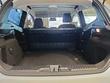 FORD FIESTA VAN 1,5 TDCi 85 hv M6 Trend - Näppärä Fiesta Van, vm. 2019, 0 tkm (4 / 6)