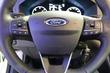 FORD TRANSIT Van 350 2,0 TDCi 130 hv Etuveto 4,93 L3H2 M6 Trend - Esittelyauto nopeaan toimitukseen!, vm. 2020, 1 tkm (12 / 15)