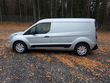 Ford TRANSIT CONNECT 220 1,5 TDCi 100 hv A8 Trend L2 - Transit Connect nopeaan toimitukseen, vm. 2019, 0 tkm (3 / 5)