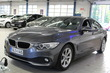 BMW 418 F36 Gran Coupe 418d A Business - Korko 2,9% ja 1.erä maaliskuussa!, vm. 2015, 71 tkm (3 / 12)