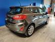 Ford FIESTA 1,0 EcoBoost 100hv A6 Titanium 5-ovinen - Korko 0,99 % ja 1.erä maaliskuussa! Kaskovakuutus -33 %!, vm. 2019, 0 tkm (2 / 5)