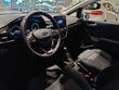 Ford FIESTA 1,0 EcoBoost 100hv A6 Titanium 5-ovinen - Korko 0,99 % ja 1.erä maaliskuussa! Kaskovakuutus -33 %!, vm. 2019, 0 tkm (4 / 5)