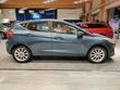 Ford FIESTA 1,0 EcoBoost 100hv A6 Titanium 5-ovinen - Fiesta 0% korolla, vm. 2019, 0 tkm (2 / 5)