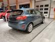 Ford FIESTA 1,0 EcoBoost 100hv A6 Titanium 5-ovinen - Fiesta 0% korolla, vm. 2019, 0 tkm (3 / 5)