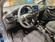 Ford FIESTA 1,0 EcoBoost 100hv A6 Titanium 5-ovinen - Fiesta 0% korolla, vm. 2019, 0 tkm (4 / 5)