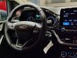 Ford FIESTA 1,0 EcoBoost 100hv A6 Titanium 5-ovinen - Fiesta 0% korolla, vm. 2019, 0 tkm (5 / 5)