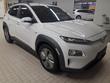 Hyundai KONA electric 64 kWh 204 hv Comfort - AJAMATON KONA-EV HETI TOIMITUKSEEN!, vm. 2019, 0 tkm (2 / 11)