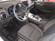 Hyundai KONA electric 64 kWh 204 hv Comfort - AJAMATON KONA-EV HETI TOIMITUKSEEN!, vm. 2019, 0 tkm (9 / 11)