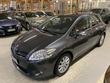 Toyota Auris 1,6 Valvematic Sol Edition MultiMode 5ov - Korko 1,69 %+kulut  ja 1.erä toukokuussa!, vm. 2012, 89 tkm (6 / 16)